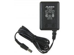 ALESIS P2 10VAC POWER SUPPLY MICROVERB MIDVERB OTHERS