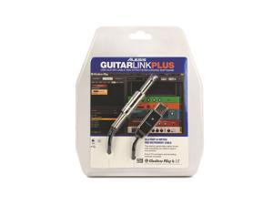 """Alesis GuitarLinkPlus 1/4"""" to USB Cable"""