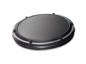 "ALESIS DMPAD 8"" SINGLE ZONE DRUM PAD DM5 DM6 DM10"
