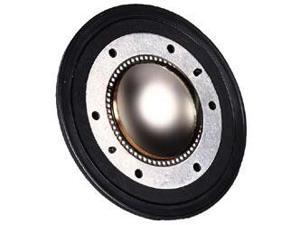 Peavey RX 22 Replacement Speaker Diaphram
