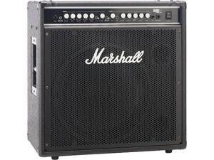 Marshall MB150 150-Watt, 1X15 Bass Amp Combo