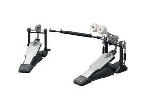 Yamaha DFP-8500C Double Foot Pedal