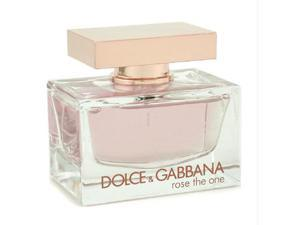 Dolce & Gabbana Rose The One Eau De Parfum Spray - 75ml/2.5oz