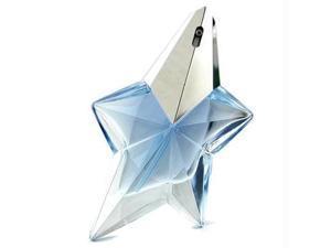 Thierry Mugler Angel Eau De Parfum Refillable Spray - 50ml/1.7oz