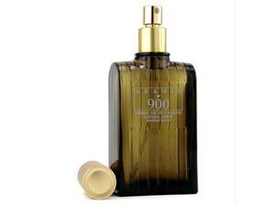 Aramis 900 Herbal Eau De Cologne Spray - 100ml/3.4oz