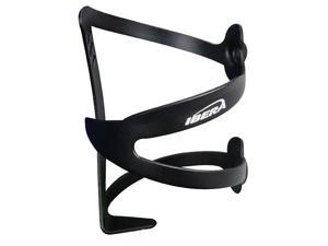 Ibera Ergonomic Bike Water Bottle Cage