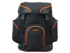 Bicycle Quick-Release Commuter Panniers IB-BA4
