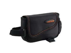 Ibera IB-TB4 Bicycle Top Tube Bag