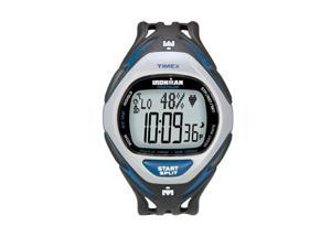 Timex Ironman Race Trainer Heart Rate Watch (T5K216)