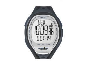 Timex Ironman Sleek Quartz Watch