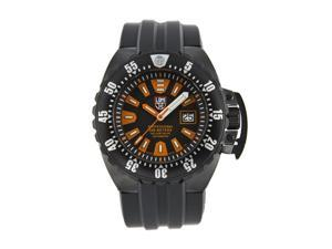 Luminox Deep Dive Mens Auto SS Watch