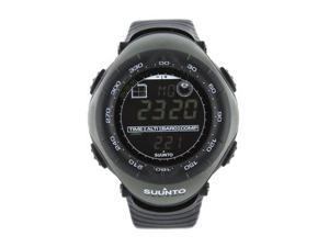 Suunto Vector Military Foliage Green Wristop