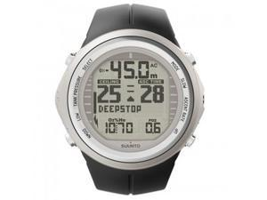 Suunto D9tx Elastomer with USB - SS016916000