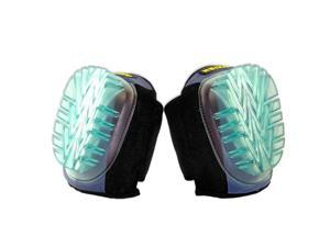 Neiko Comfort Gel-Filled Protective Knee Pads