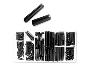 Neiko Universal Roll Pin Shop Assortment - 315 Pieces