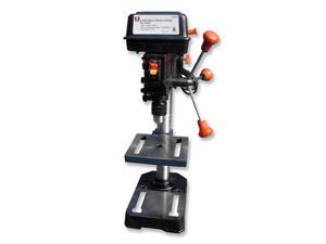 Neiko 8-Inch Bench Drill Press with Laser Guide