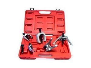 Neiko 5-Piece Front End Service Tool Kit Set with Storage Case