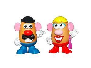 Mr. and Mrs. Potato Head Wave 1