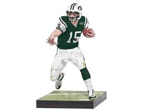 NFL Series 30 Tim Tebow Action Figure