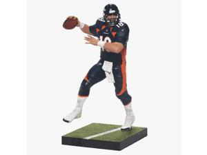 NFL Series 32 Peyton Manning Action Figure