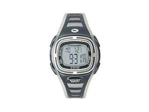 Free Style Women's Solstice Action watch #FS80920
