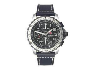 Victorinox Swiss Army Men's Alpnach watch #241195