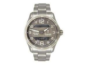 Victorinox Swiss Army Chrono Classic Mens Watch 241300