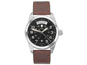 Victorinox Swiss Army Ambassador Mens Watch 24147