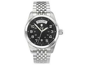 Victorinox Swiss Army Ambassador Mens Watch V.24148