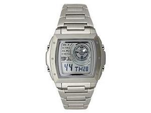 Casio Men's Edifice watch #EFA123D7AV