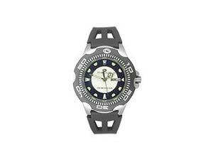 Free Style Women's Betty Shark X Action watch #77601