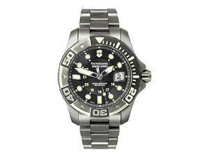 Victorinox Swiss Army Dive Master 500 Mens Watch 241429
