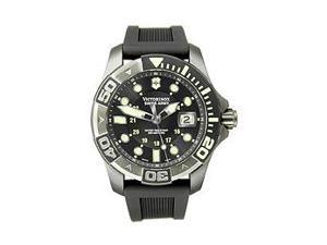 Victorinox Swiss Army Dive Master 500 Mens Watch 241426