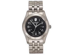 Victorinox Swiss Army Men's Alliance watch #24669