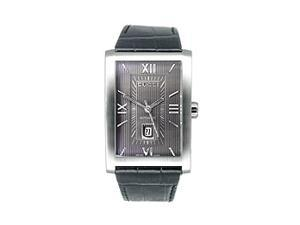 Gucci Men's Leather watch #YA086305