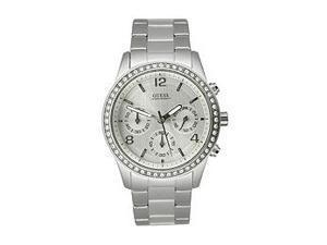 Guess watch U13593L1