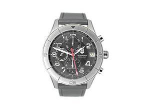 Victorinox Swiss Army Men's SSC watch #241193