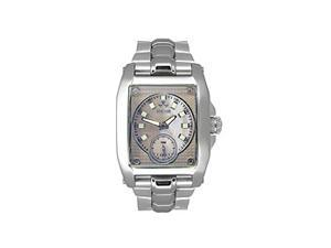 Reactor Women's Fusion watch #RR97017
