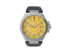Victorinox Swiss Army Men's Convoy watch #241164