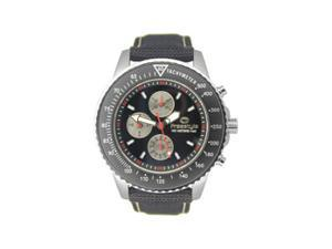 Freestyle El Toro Men's Action watch #76701