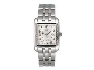 Victorinox Swiss Army Men's Alliance Diamond watch #241031