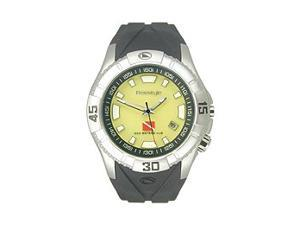 Free Style Men's Immersion Action watch #68035
