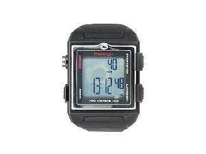 Freestyle Diablo Mid Polyurethane Strap Unisex Watch #714011
