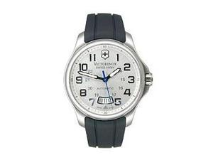 Victorinox Swiss Army Classic Officer's Men's Automatic Watch 241371