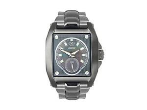 Reactor Men's Fusion watch #RR95501