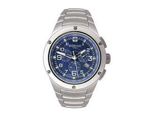 Zodiac Men's Speed Control watch #ZO7701