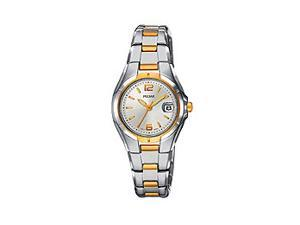 Pulsar Women's Bracelet II watch #PXT638