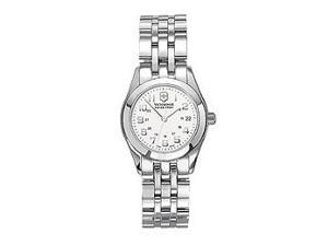 Victorinox Swiss Army Women's Odyssey watch #24663