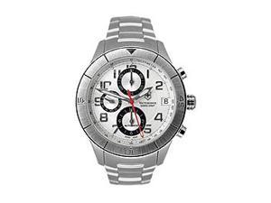 Victorinox Swiss Army Men's SSC watch #241191