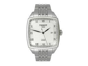 Tissot Le Locle Automatic Mens Watch T006.707.11.033.00